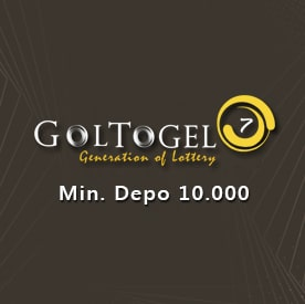 goltogel