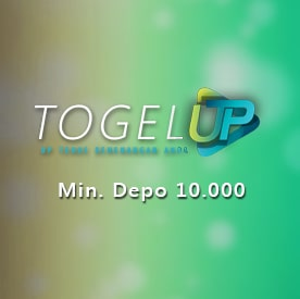 togelup